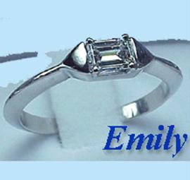 Emily2