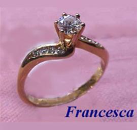 Francesca1 (1)