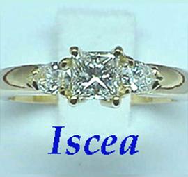 Iscea2