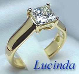 Lucinda1
