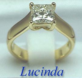 Lucinda3