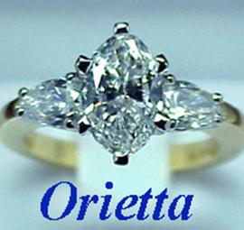 Orietta1