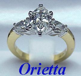 Orietta2