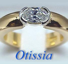 Otissia1