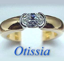 Otissia2