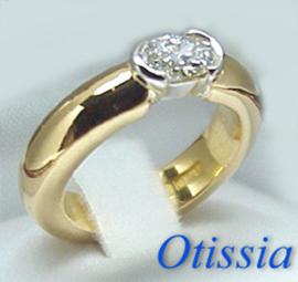 Otissia3