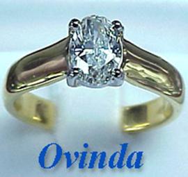 Ovinda2