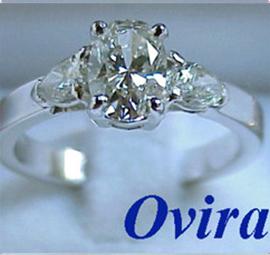 Ovira1