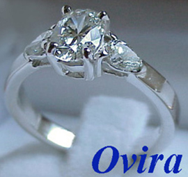 Ovira2
