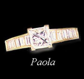 Paola3