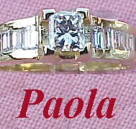 Paola4