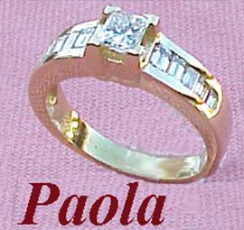 Paola5