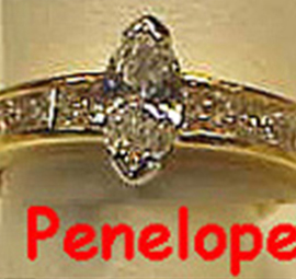 Penelope (1)