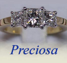 Preciosa5