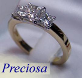 Preciosa6