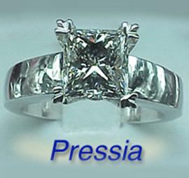 Pressia2