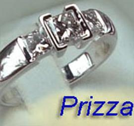 Prizza2