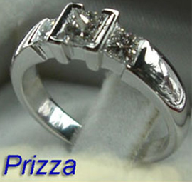 Prizza3