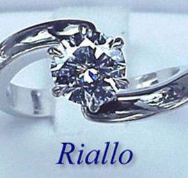 Riallo1