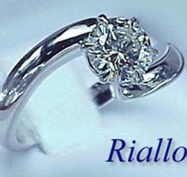 Riallo2