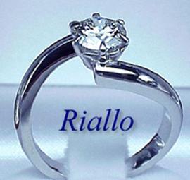 Riallo3