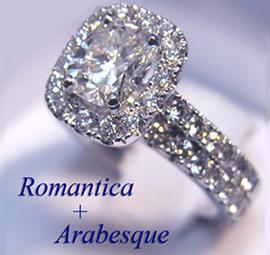 RomanArab1