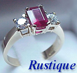 Rustique2