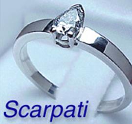 Scarpati3
