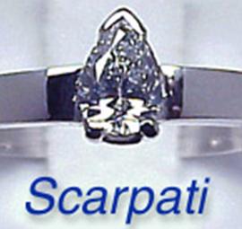 Scarpati4