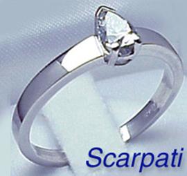 Scarpati5