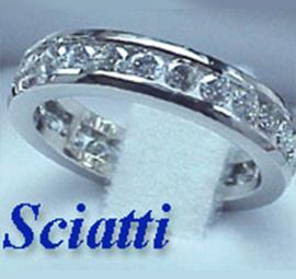 Sciatti1