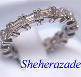 Sheherazade1