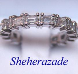 Sheherazade2