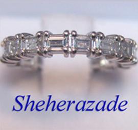 Sheherazade3