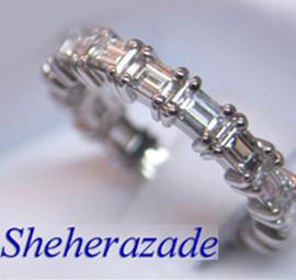 Sheherazade4