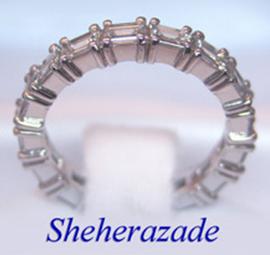 Sheherazade5