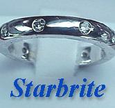 Starbrite2