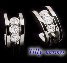 Tillyearrings