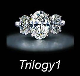 Tril1