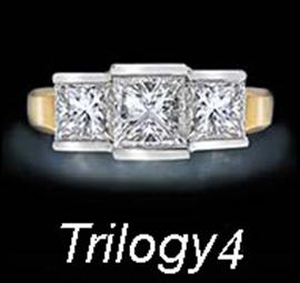 Tril4