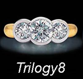 Tril8