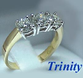 Trinity5