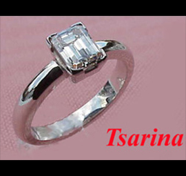 Tsarina1