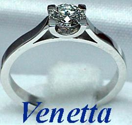 Venetta1