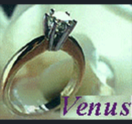 Venus471