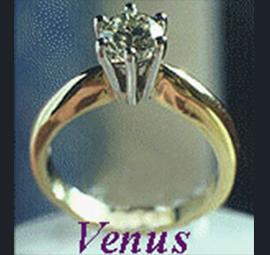 Venus472