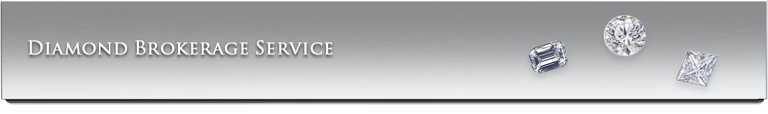 brokerage_service