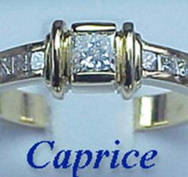 caprice2