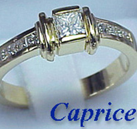 caprice4