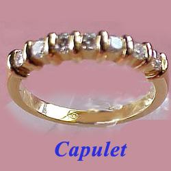 capulet1